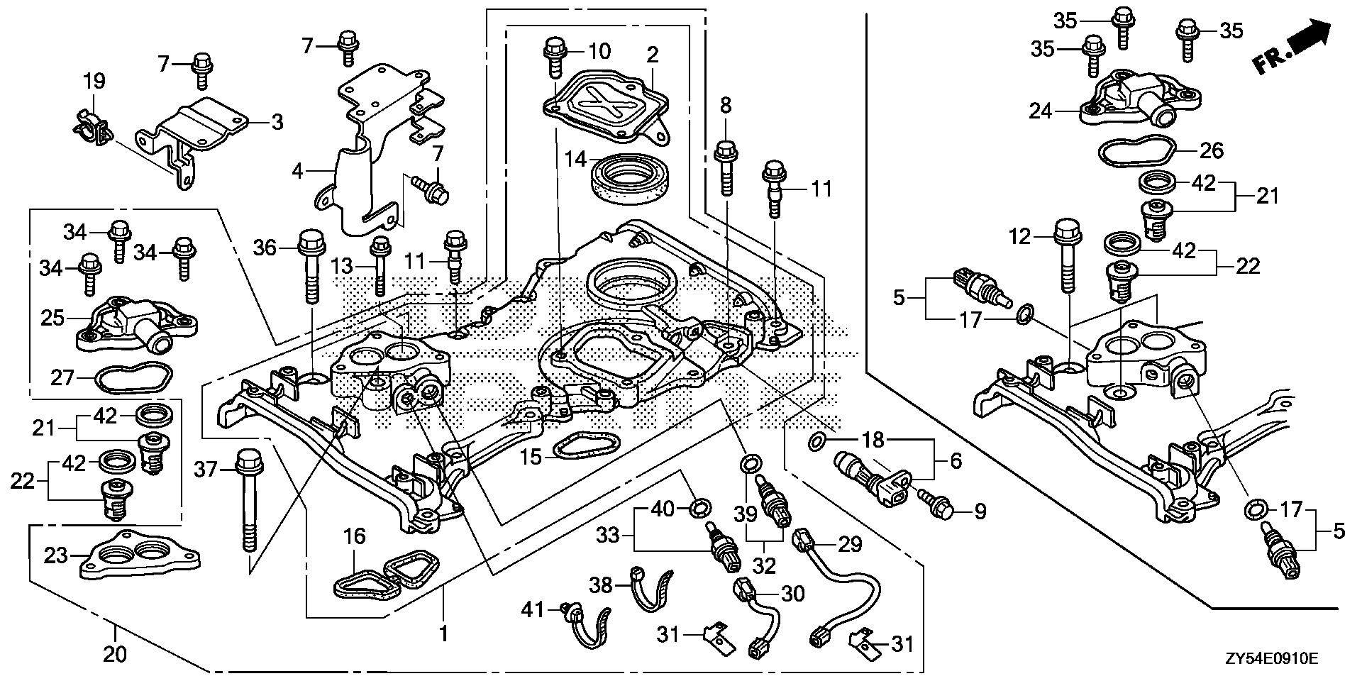 Johnson Outboard Wiring Diagram 1994 90 Hp. Diagram. Auto
